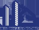 Haghkar Group Logo Small