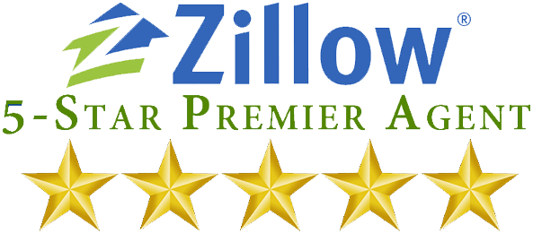 Zillow-5-Star-Premier-Agent-min