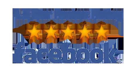 Facebook Star Rating