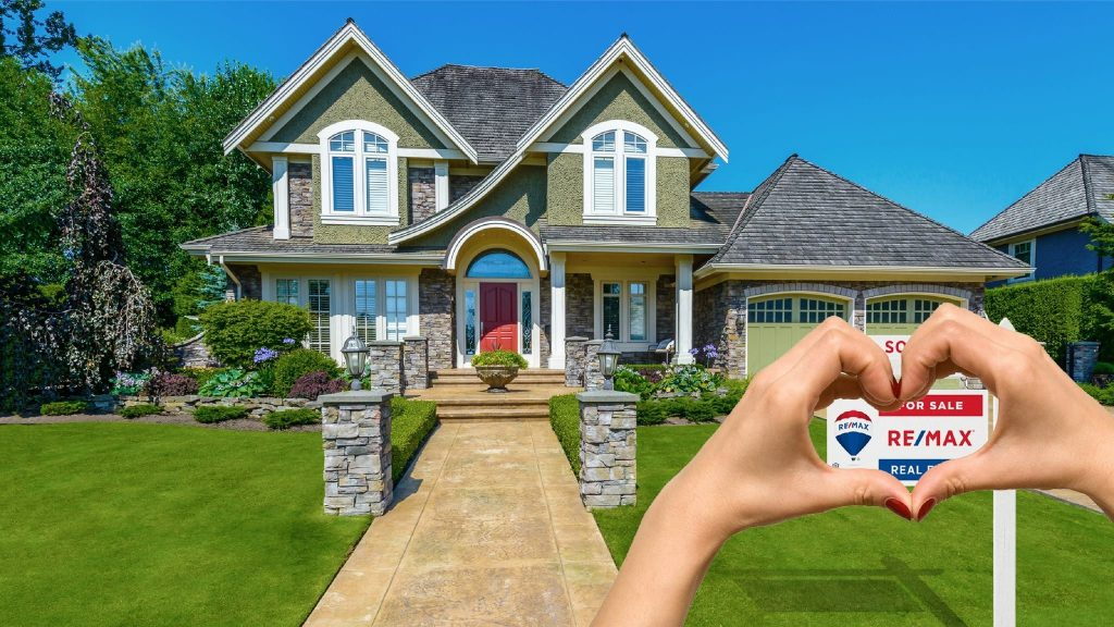 Home Buying Resources