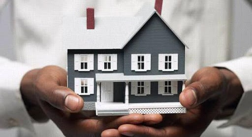 Home Owning Resources-min