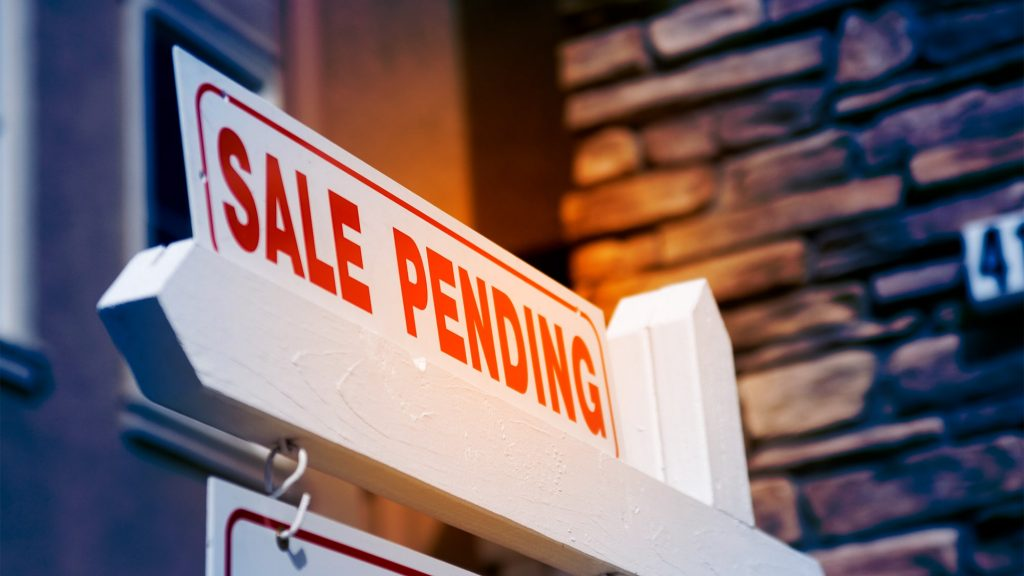 Home Selling Resources-min