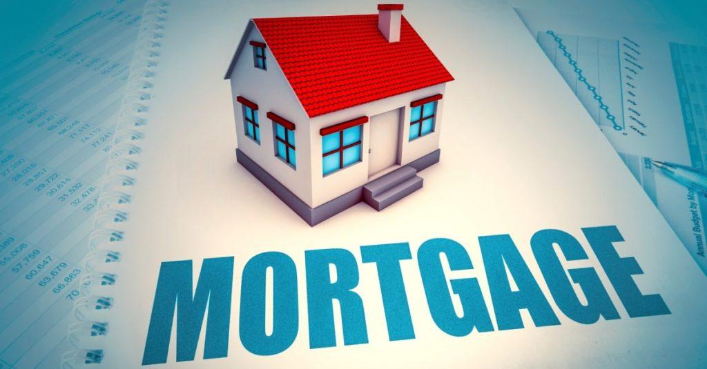 Mortgage Options-min