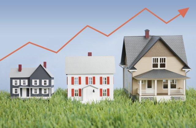 Real Estate Investing-min