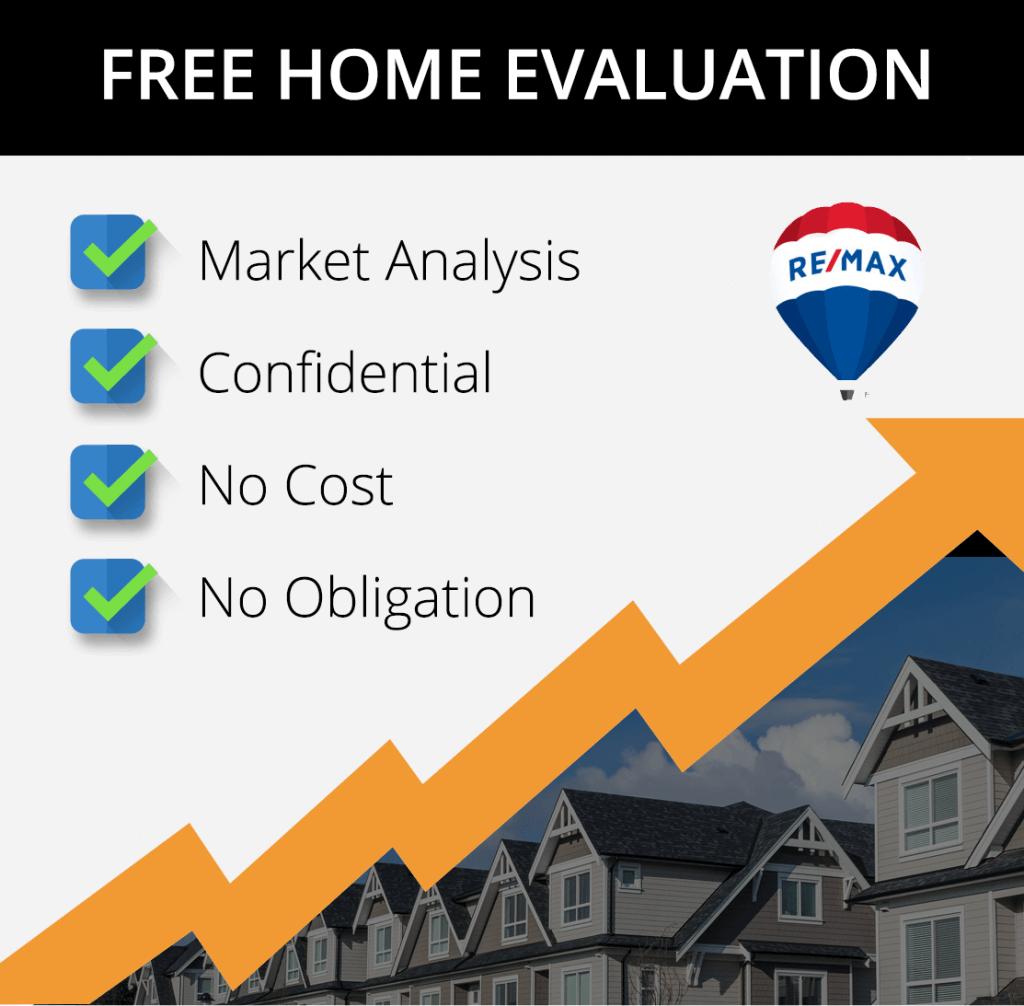 Free Market Analysis copy (1)