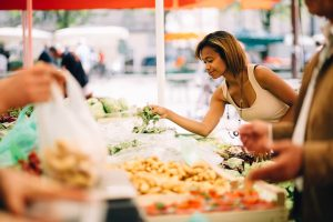 Farmers-Market-Produce-Food