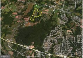 0 AMITY PARK ROAD, BIRDSBORO, Pennsylvania 19518, ,Land,For Sale,AMITY PARK,1000253977