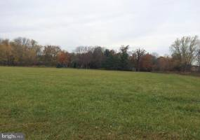 000 BRISTOL ROAD, WARRINGTON, Pennsylvania 18976, ,Land,For Sale,BRISTOL,1000452857