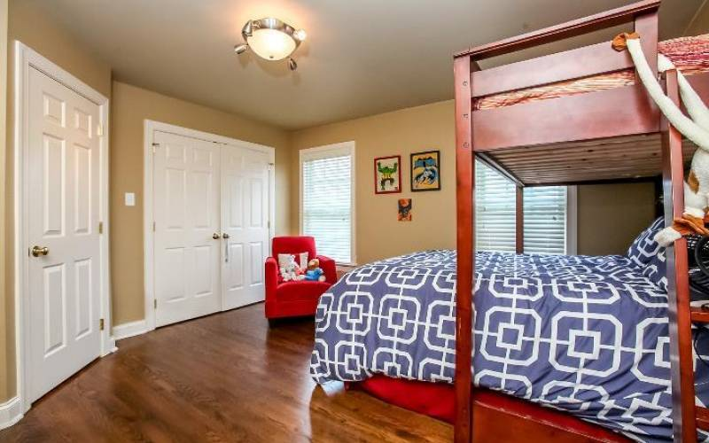 5 Pennbrook Lane, Glen Mills, Pennsylvania 19342, 4 Bedrooms Bedrooms, 12 Rooms Rooms,4 BathroomsBathrooms,Residential Sale,Residential Sale,Pennbrook,1000467469